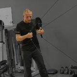 PowerXperts Trainer Uwe