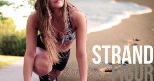 PowerXperts | Strandfigru in wenigen Wochen