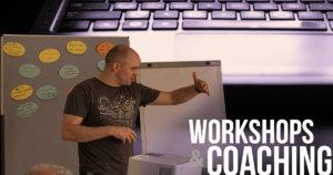 PowerXperts Workshops & Coaching